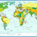 world_mapNZ01.jpg