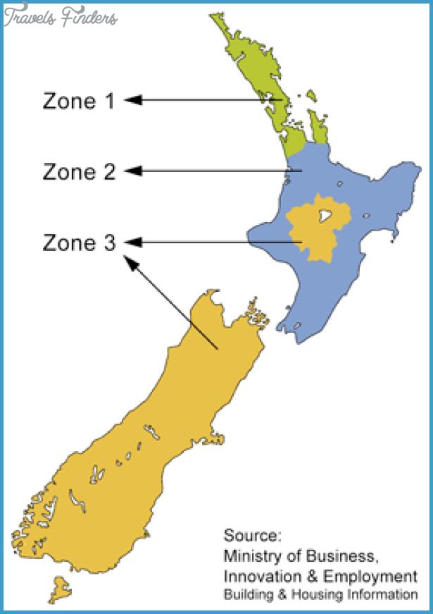 zonemap.png