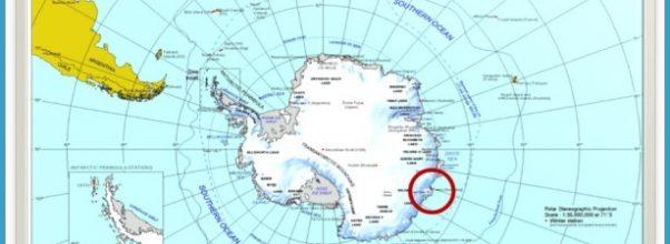 Antarctic Circle Map_3.jpg