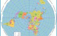 Antarctic Circle On World Map_17.jpg