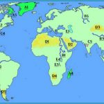 Antarctic Desert Map_10.jpg