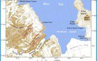 Antarctic Desert Map_11.jpg