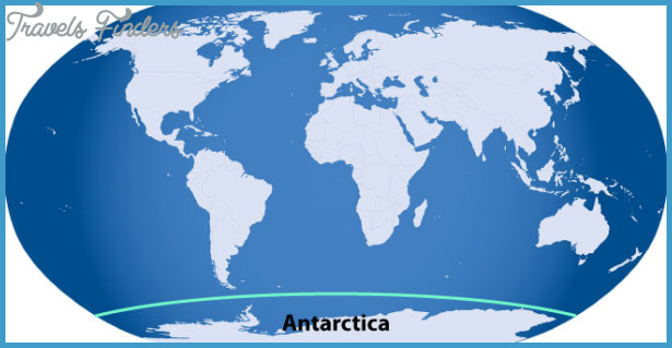 Antarctic Desert Map_4.jpg