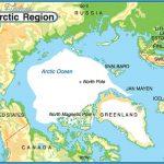 Antarctic Desert Map_8.jpg