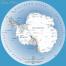 Antarctic Map_11.jpg