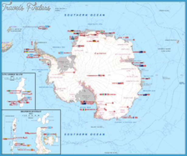 Antarctic Map_7.jpg