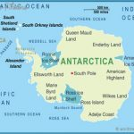 Antarctic Map_8.jpg