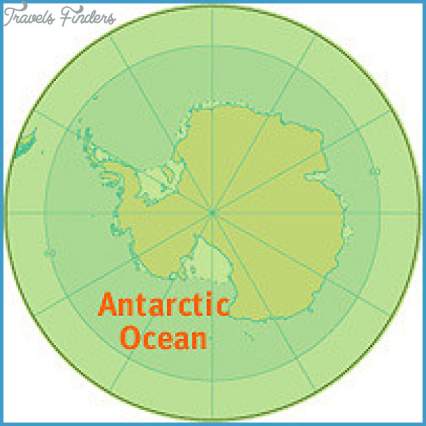 Antarctic Ocean Map_10.jpg