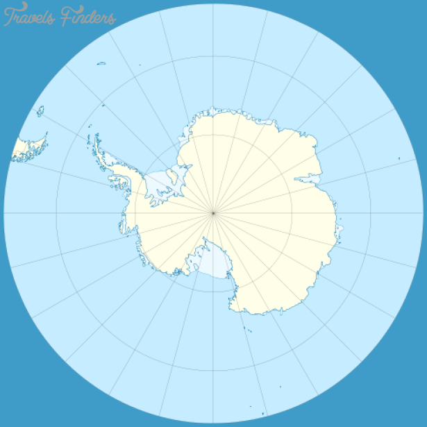 Antarctic Ocean Map_5.jpg