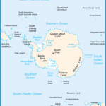 Antarctic Ocean Map_9.jpg