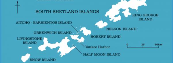 Antarctic Peninsula Map_18.jpg