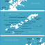 Antarctic Peninsula Map_18.jpg