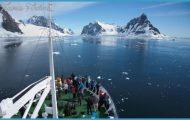 Antarctica Travel Destinations_3.jpg