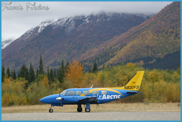 Arctic Circle Travel_14.jpg