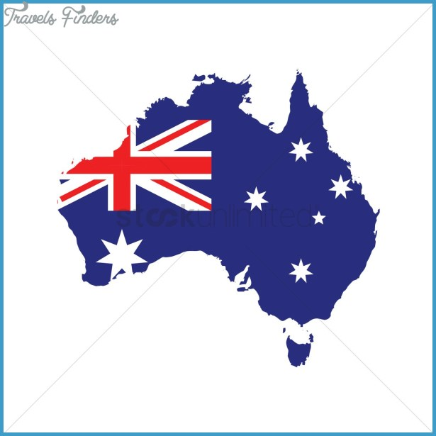 Australia Map And Flag _11.jpg