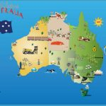 Australia Map And Flag _3.jpg