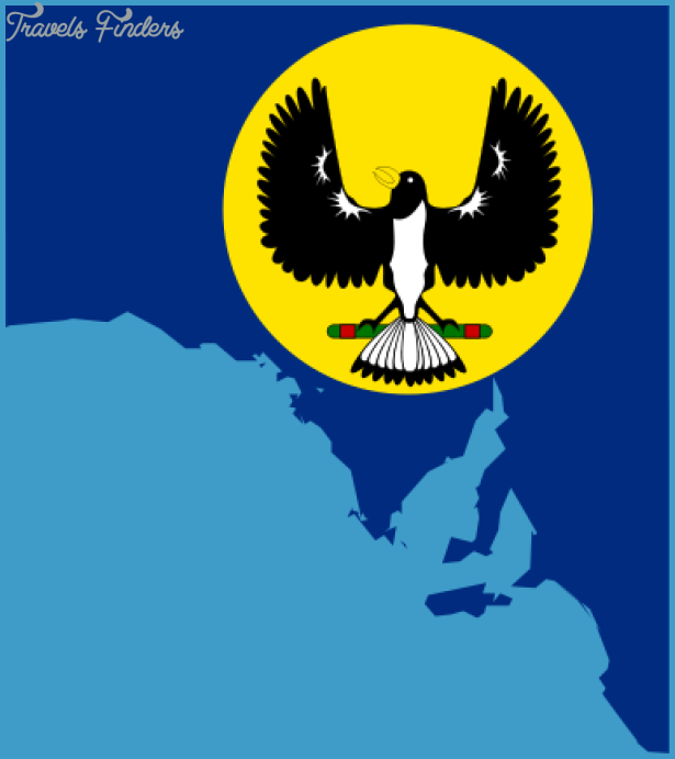 Australia Map And Flag _6.jpg