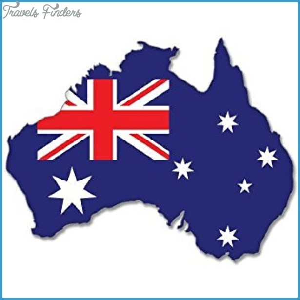 Australia Map And Flag _8.jpg