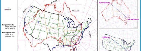 Australia Map Distances _3.jpg