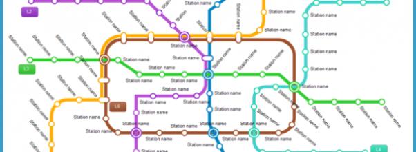 Australia Metro Map _4.jpg
