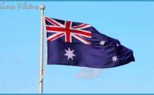 Flag Of New Zealand_0.jpg