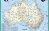 large-detailed-map-of-australia-with-cities-and-towns.jpg