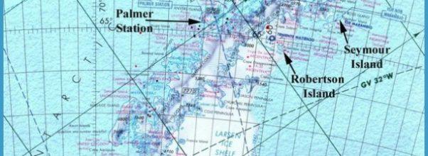 Map Of Antarctic_3.jpg