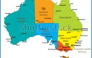 stock-vector-map-of-australia-with-major-towns-and-cities-each-state-in-its-own-group-30853225.jpg