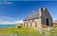 Visit to New Zealand_11.jpg