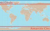 Where Is The Antarctic Circle Located On A Map_1.jpg