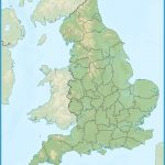 1200px-England_relief_location_map.jpg