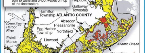 Atlantic Country Map _3.jpg