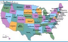 Atlantic Map Airports _5.jpg