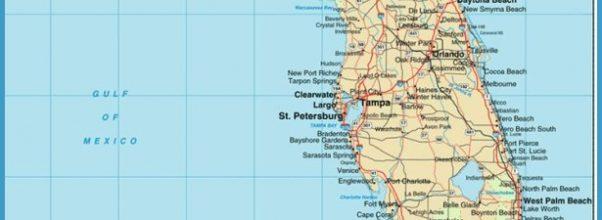 Atlantic Map Of Cities _0.jpg
