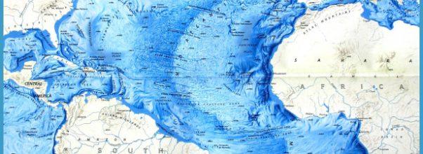 atlantic-ocean.jpg