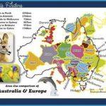 Australia Map Of Europe _11.jpg