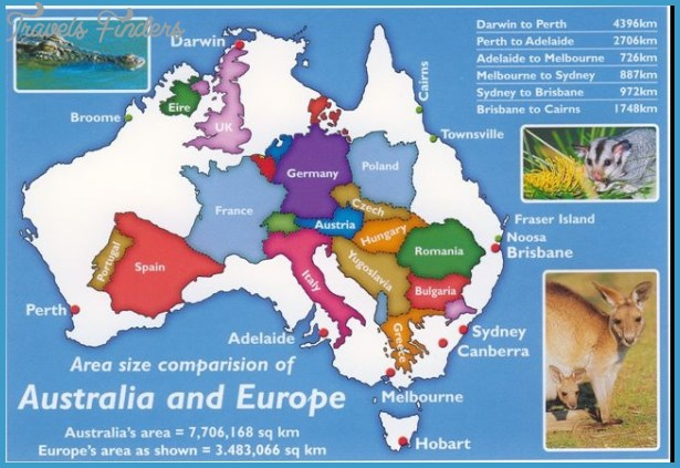 Australia Map Of Europe _14.jpg