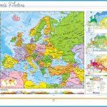 Australia Map Of Europe _3.jpg