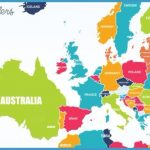 Australia Map Of Europe _4.jpg