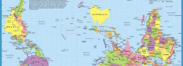 Australia Map Of The World_1.jpg