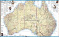 Australia Road Map Online _15.jpg