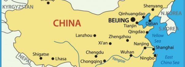 China Country Map_0.jpg
