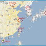 China Map Airports _12.jpg