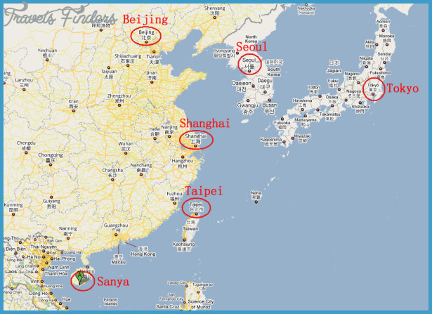 China Map Airports _12.jpg