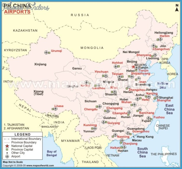 China Map Airports _14.jpg