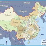 China Map Airports _15.jpg