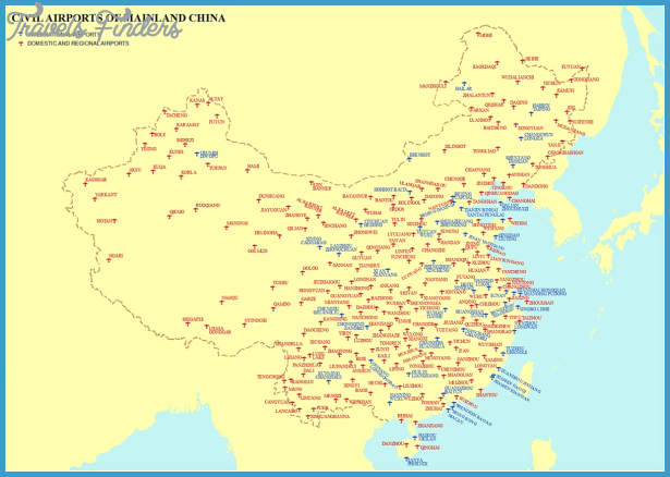 China Map Airports _9.jpg