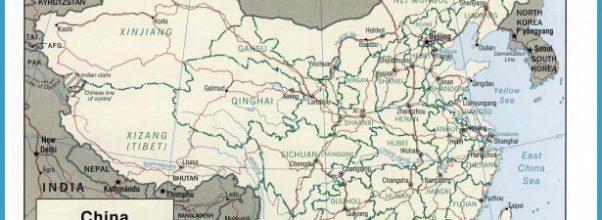 China Map Download _0.jpg