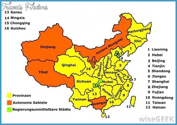 china-map-provinces.jpg
