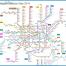 China Metro Map _14.jpg